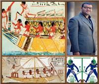 تعرف على قصة «عيد وفاء النيل» وحقيقة «إلقاء عروسة» للاحتفال بالعيد