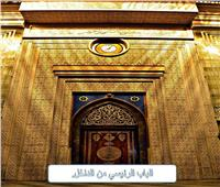 قلب القاهرة النابض.. شاهد  محطة مصر قديما في 7 صور تاريخية