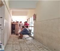 دفع 25% رسوم التصالح على مخالفات البناء في شمال سيناء