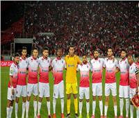 «الوداد» يعلن إصابة خمسة من لاعبيه بفيروس كورونا وتأجيل كلاسكيو المغرب