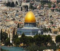 بالفيديو| تأييد عربي ودولي للاتفاق الأمريكي الإسرائيلي الإماراتي