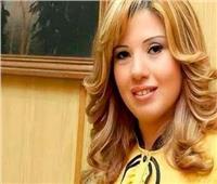 رانيا فريد شوقي ضيفة نشوى مصطفىفي «بنت البلد»
