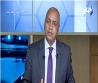 مصطفى بكري: اعتصام رابعة الإرهابي تحول إلى احتلال بقوة السلاح