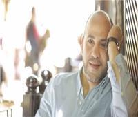 عزيز الشافعي: لن أقدم أغاني جديدة للزمالك.. وأتعاون مع تامر حسني في ألبومه الجديد