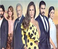 بدء عرض ولاد تسعة على MBC مصر.. الأحد