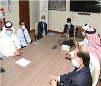 البحرين تنهي إجراءات نظم إدارة السلامة التابع لشؤون الطيران المدني