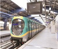 صور| ماكينات ذكية للتذاكر وعربات بمستوى عالمي.. 6 محطات جديدة تنعش مترو الأنفاق
