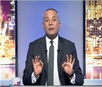 أحمد موسى: التليفون قنبلة موقوتة في يد المواطن