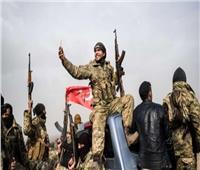 قطر.. ورقة تركيا الرابحة لنقل المرتزقة إلى ليبيا