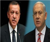 تركيا وإسرائيل.. تاريخ من التطبيع العسكري والسياسي والاقتصادي