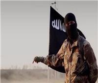 اليوم| إعادة محاكمة متهم بالانضمام لتنظيم داعش
