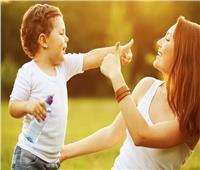 للأمهات.. طريقة فهم مشاعر طفلك| فيديو
