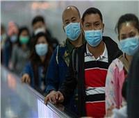 بنما تتخطى الـ«80 ألف» حالة إصابة بفيروس كورونا