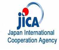 الجايكا تدعم أربعة مشروعات للجامعة المصرية اليابانية لمواجهة كورونا