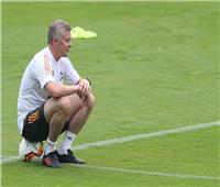 مانشستر يونايتد يسعى لدعم صفوفه بهؤلاء اللاعبون