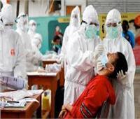 إندونيسيا تسجل 2081 إصابة جديدة و79 وفاة بكورونا المستجد خلال الـ24 ساعة الماضية