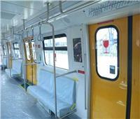 بعد افتتاح المرحلة الرابعة.. خدمات تظهر «لأول مرة» في مترو الأنفاق.. صور