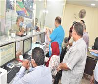 محافظ أسيوط يناشد مقدمي التصالح في مخالفات البناء بسرعة سداد الـ 25% قبل 15 سبتمبر