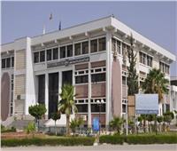 تعرف على خطوات اختبارات تمريض جامعة قناة السويس