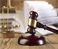 12 أكتوبر.. الحكم في إعادة محاكمة متهم بالانضمام لتنظيم داعش