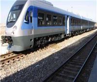 مونوريل وقطار سريع وجراج للقطارات.. تفاصيل خطة تطوير منظومة النقل في القاهرة الكبرى