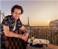 وليد علي يطرح ألبوم عودتني علي الحب علي المنصات الألكترونية