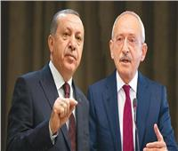 زعيم المعارضة التركية لـ«أردوغان»: جعلت مصر صديقتنا القديمة «عدوًا لنا»