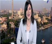 عزة مصطفى: مشروعات النقل الجديدة تشجع المواطنين للتخلي عن سيارتهم