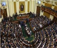 تشريعية النواب توافق على مشروع بتعديل قانون تقسيم الدوائر الانتخابية 