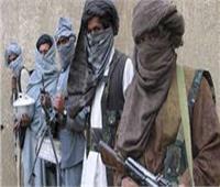 """وزارة الدفاع الأفغانية : اعتقال 25 من مسلحي حركة """"طالبان"""" في عملية أمنية بكابول"""