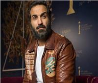 أحمد فهمي: كورونا تتسبب في تأجيل طرح «العارف» وهذا موعده في السينمات