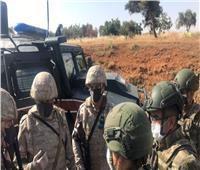 وكالة روسية: انفجار في إدلب السورية يطال مركبة عسكرية تركية