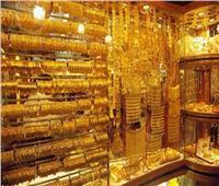 ارتفاع أسعار الذهب في مصر اليوم 17 أغسطس.. والعيار يقفز 5 جنيهات