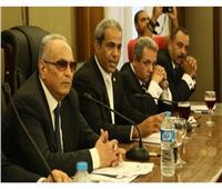 «تشريعية النواب» تؤجل مناقشة تعديلات قانونية بتغليظ عقوبة إهانة الموظف