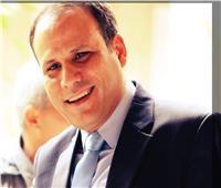 «حماة الوطن»: مستعدون لانتخابات «النواب» بكل المحافظات