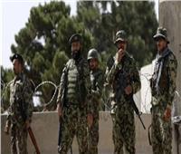 الدفاع الأفغانية: تطهير مقاطعة «شكر درة» بالعاصمة كابول من المتشددين