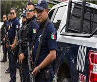 مقتل 9 مسلحين في مواجهات مع الجيش شمال المكسيك