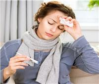 «نصائح مجربة».. طرق تجنب الإصابة بالنزلات المعوية في الصيف