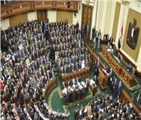 مبادرة برلمانية للصلح بين رئيسي الأهلي والزمالك.. و«عبد العال»: «عاوزين نلم الشمل»
