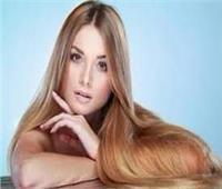 لجمالك| السمسم والزبادي وصفة فعالة لتنعيم الشعر