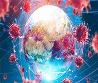 فيروس كورونا يكسر حاجز الـ«22 مليون» إصابة حول العالم