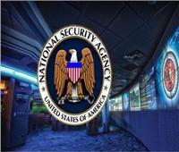 أمريكا تعتقل ضابط مخابرات سرب وثائق سرية ومعلومات عن الصواريخ للصين