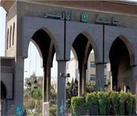 الثلاثاء.. الحكم في إعادة محاكمة متهم في أحداث عنف جامعة الأزهر