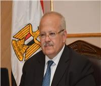 """جامعة القاهرة تحذر الطلاب من """"الكيانات الوهمية"""" التي تدعي صلتها بها"""