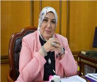 98% نسبة النجاح للدفعة الأولى لألسن جامعة قناة السويس