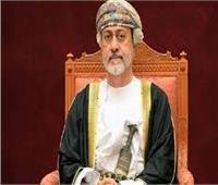 تلفزيون عمان: مرسوم سلطاني بتعيين وزير للخارجية وآخر للمالية