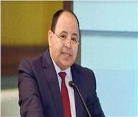 وزير المالية: لا مساس بأى إعفاءات أو معاملات خاصة واردة فى الاتفاقيات مع الدول الأجنبية