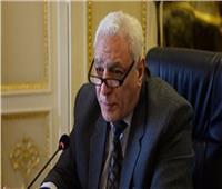 «دينية النواب» تناشد رئيس الوزراء بسرعة اتخاذ قرار بفتح المساجد لصلاة الجمعة