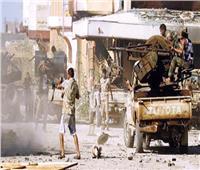 مصدر حكومي يبدي استغرابه لما يتردد عن تحويل مدينة مصراتة الليبية إلى قاعدة عسكرية تركية