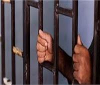 تجديد حبس 138 متهمًا بنشر أخبار كاذبة على مواقع التواصل الاجتماعي